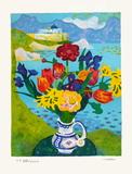 JoII Bouquet
