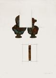 Variations sur la sculpture antique II