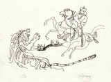 PA - Le tigre des Ming 16