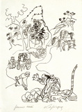 PA - Le tigre des Ming 03
