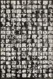 Grimaces 1967