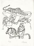 PA - Le tigre des Ming 02
