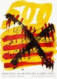 Expo 74 - 500 anys del Llibre Catala