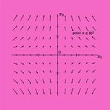 Planche mathématique 11