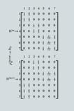 Planche mathématique 05
