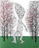 Histoire naturelle : la Mandragore