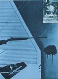 Bicentenaire Kit - Usa 76 - 09
