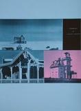 Bicentenaire Kit - Usa 76 - 02