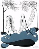 Histoire naturelle : la Locuste