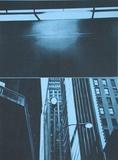 Bicentenaire Kit - Usa 76 - 03