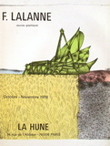 Expo La Hune