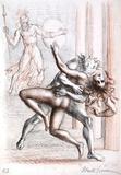 Metamorfosi di Ovidio 04