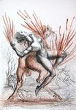 Metamorfosi di Ovidio 08