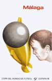 Coupe du Monde de Football 82