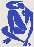 Verve - Nu bleu XI
