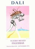 Teatro Museo Figueras 9