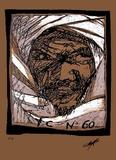 Composition 60 fond beige