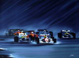 a - Grand Prix III