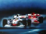 a - Saison 1999