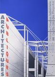 Architecture PubIIque