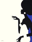 Danseuse Noire