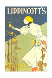 Lippincott's  May