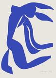 Verve - Nu bleu VII