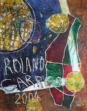 Roland Garros  2004