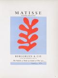 AF 1953 - Berggruen Et Cie
