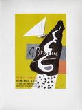 AF 1953 - Galerie Berggruen