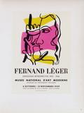 AF 1949 - Musée National D'Art Moderne
