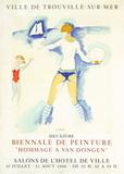Biennale de peinture