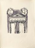 La Princesse de Babylone 14 (Suite couleur)