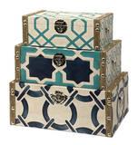 Yarmouth Decorative Box Set
