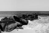 Shore Panorama II