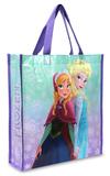 Disney's Frozen - Sisters Ana & Elsa Tote Bag