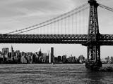 Bridges of NYC IV