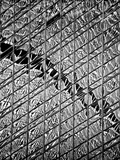 Reflections of NYC V