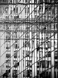 Reflections of NYC II