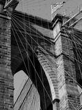 Bridges of NYC III