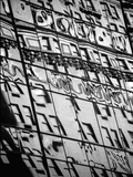 Reflections of NYC III