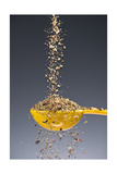 1 Tablespoon Ground Pepper