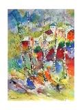 Watercolor 319082
