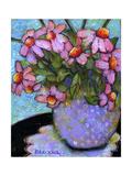 Coneflower Bouquet