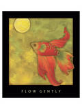 Flow Gently 1