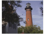 Currituck Light I
