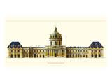 Paris  Institut de France