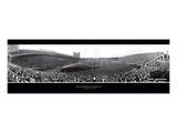 Dyche Stadium  October 22  1927