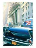 1959 Cadillac Fleetwood Brougham