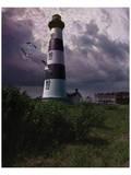 Bodie Island II